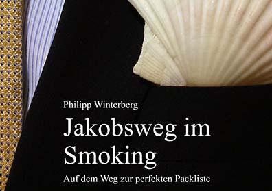 47_jakobsweg_im_smoking_cover_tredition